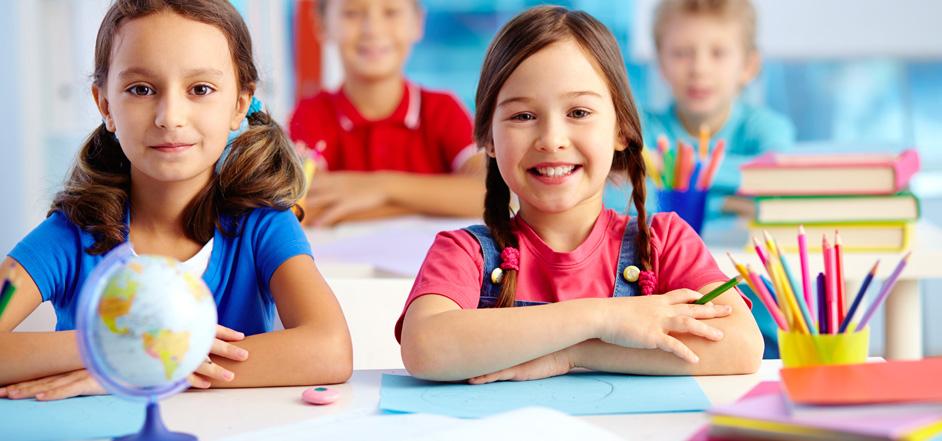 Wsparcie edukacji